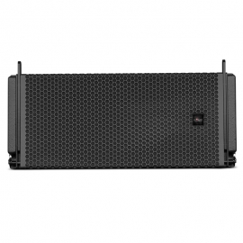 VT16 Line-Array Loudspeaker