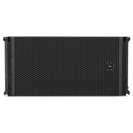 VT20 Line-Array Loudspeaker