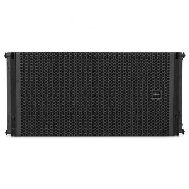 VT20 Line-Array Loudspeaker