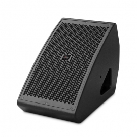 Monitor Loudspeakers