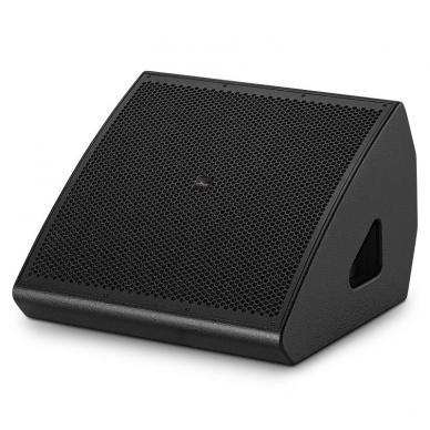 M20 Monitor Loudspeaker