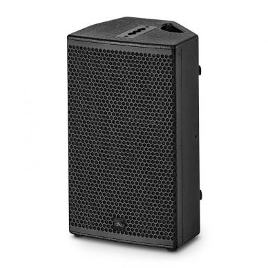 MT10 Multipurpose Loudspeaker