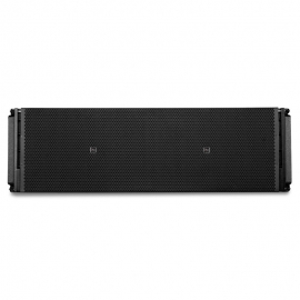 K1XT Line-Array Loudspeaker