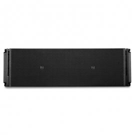 K1XT Line-Array Loudspeaker