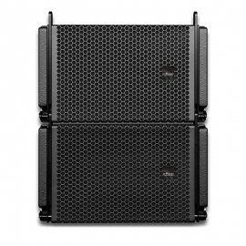VT8 Line-Array Loudspeaker
