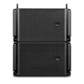 VT8 Line-Array Loudspeaker