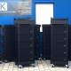 Over 100 ProAudio Technology loudspeakers in stock at CK Veranstaltungstechnik