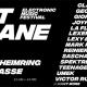 Pit Lane Festival 2019