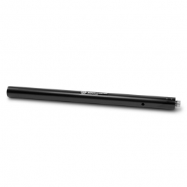 Distance rod / 50 cm / black