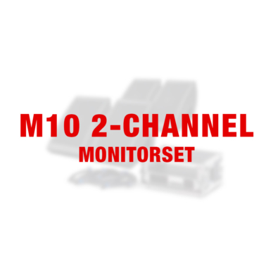 M10-2-CHANNEL