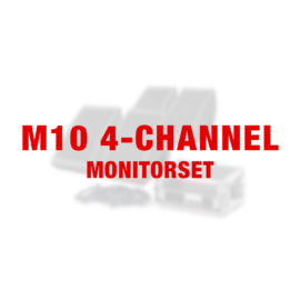 M10-4-CHANNEL
