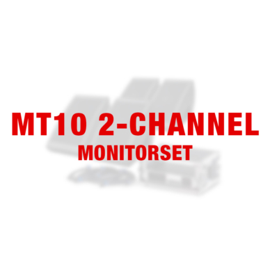 MT10-2-CHANNEL
