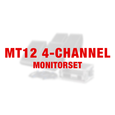 MT12-4-CHANNEL