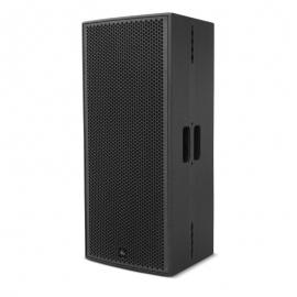 Fullrange Lautsprecher TX20