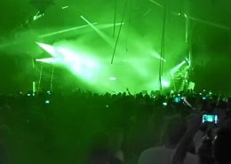 Pioneer DJ alpha Festival