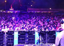 Beatparade 2016