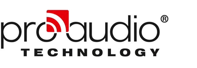 ProAudio Technology GmbH