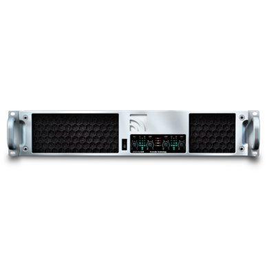 Systemverstärker 8.4-DSP