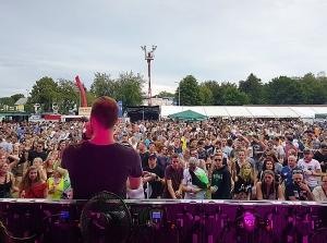 Beatparade 2018