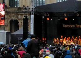 Dresden Respekt 2016