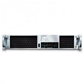 Systemverstärker 10.4-DSP