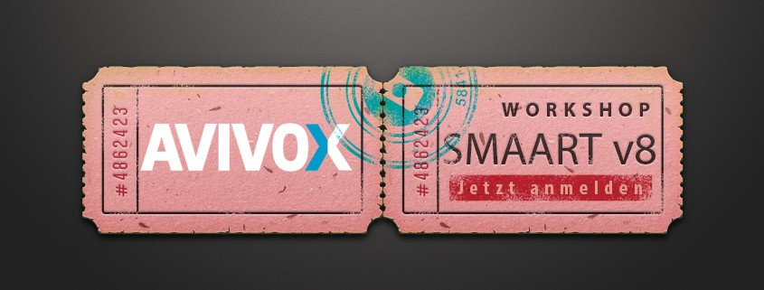AVIVOX Workshop in der Schweiz