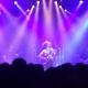 Barock Konzert in Unadingen