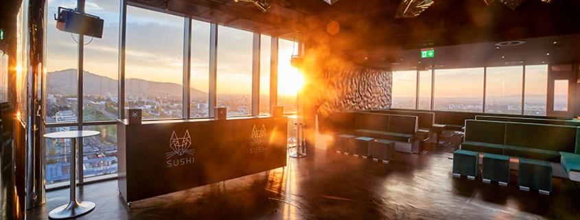 NEKO Bar.Club in Freiburg