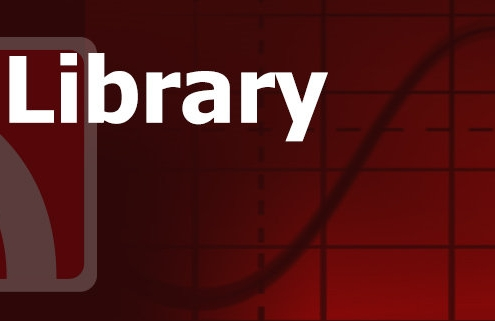 ProAudio Technology veröffentlicht neue K2 Lautsprecher Bibliothek