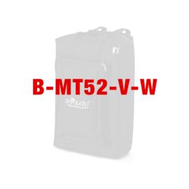 B-MT52-V-W_dmi