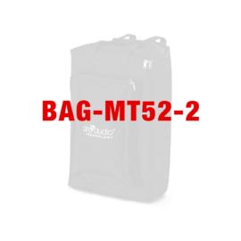 BAG-MT52-2_dummie