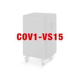 COV1-VS15_dmi