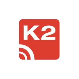 K3-SWARE-1