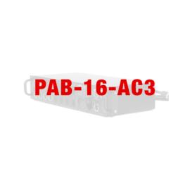 PAB-16-AC3_dmi