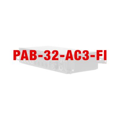 PAB-32-AC3-FI_dmi