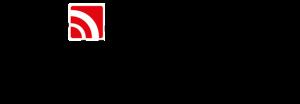 ProAudio Technology GmbH